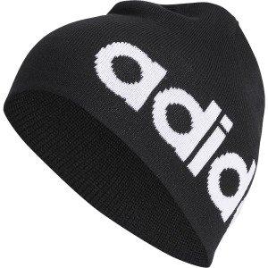 Adidas Daily Beanie Pipo