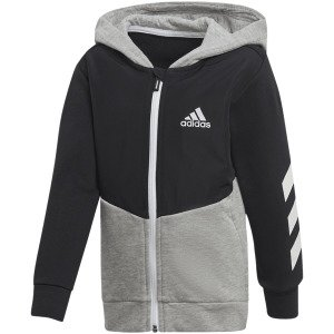 Adidas Lb Comfi Tt Huppari