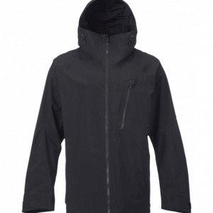 Burton Ak 2l Cyclic Jacket Lumilautailutakki