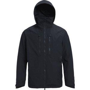 Burton Ak Gore Swash Jacket Lumilautailutakki
