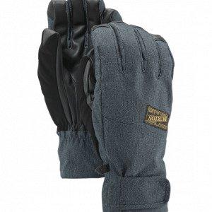 Burton Approach Glove Lumilautailuhanskat