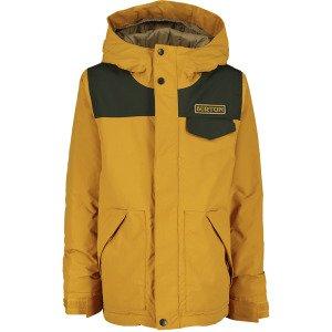 Burton Dugout Jacket Lumilautailutakki
