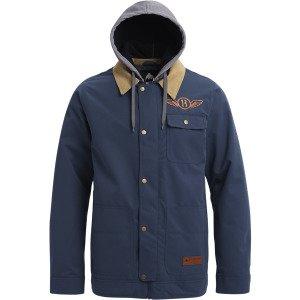 Burton Dunmore Jacket Lumilautailutakki