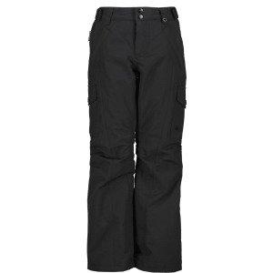 Burton Elite Cargo Pant Lumilautailuhousut