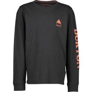 Burton Elite Ls Shirt T-Paita