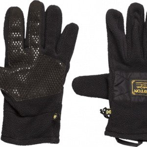 Burton Ember Fleece Glove Käsineet