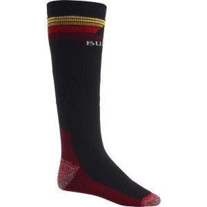 Burton Emblem Mdwt Sock Lumilautailusukat