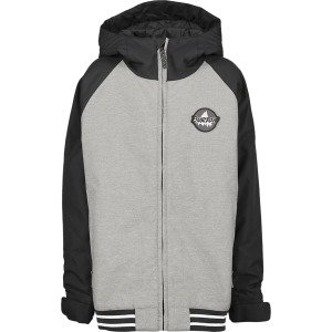 Burton Gameday Jacket Lumilautailutakki