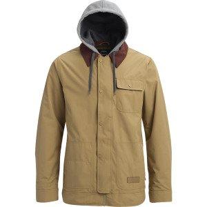 Burton Gore Dunmore Jacket Lumilautailutakki