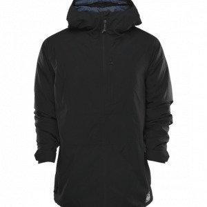 Burton Hilltop Jacket Lumilautailutakki