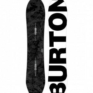 Burton Kelly Air Nug Lumilauta