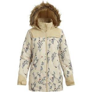Burton Lelah Jacket Lumilautailutakki