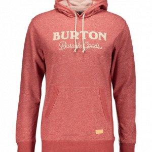 Burton Maynard Pullover Huppari
