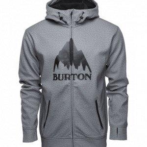 Burton Mb Bonded Hdd Huppari