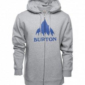 Burton Mb Clsscmtn Hgh Fz Huppari