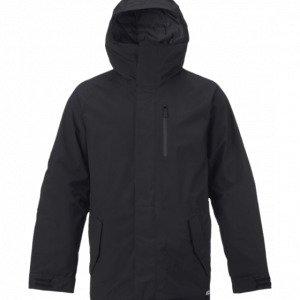 Burton Mb Gore-Tex Radial Jacket Lumilautailutakki