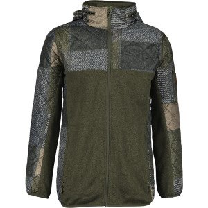 Burton Mb Pierce Fleece