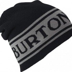 Burton Mns Billboard Beanie Pipo
