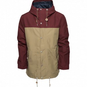 Burton Notch Jacket Lumilautailutakki
