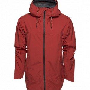 Burton Packrite Gtx Jacket Lumilautailutakki