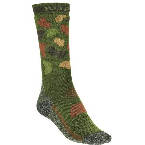 Burton Performance Mdwt Sock Lumilautailusukat