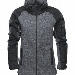 Burton Pierce Fleece Tekninen Pusero