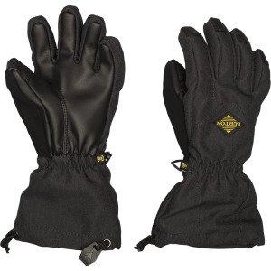 Burton Profile Glove Lumilautailukäsineet