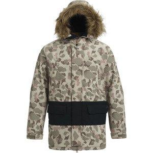 Burton Skylink Jacket Lumilautailutakki