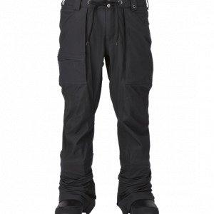 Burton Southside Slim Pant Lumilautailuhousut