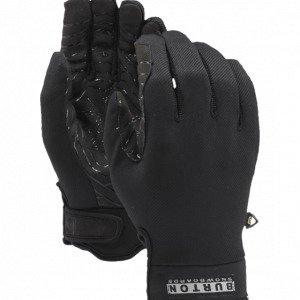 Burton Spectre Glove Lumilautailukäsineet
