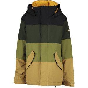 Burton Symbol Jacket Lumilautailutakki