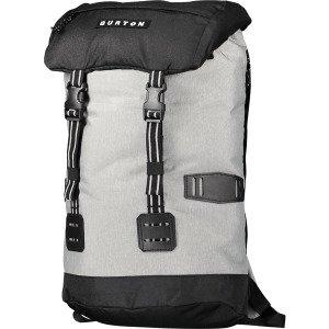 Burton Tinder Pack Reppu