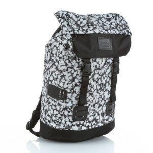 Burton Tinder Pack Reppu Valkoinen / Musta