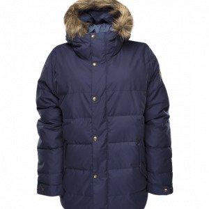Burton Traverse Jacket Talvitakki