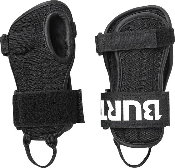 Burton Youth Wrist Guard Rannesuoja