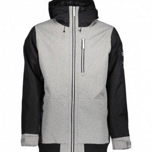 Colour Wear Base Jacket Lumilautailutakki
