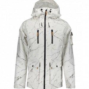 Colour Wear Falk Jacket Lumilautailutakki