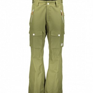 Colour Wear Flight Pant Lumilautailuhousut