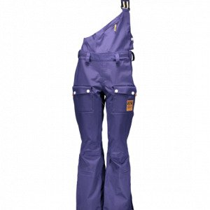 Colour Wear Lynx Pant Lumilautailuhousut