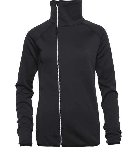 Colour Wear Power Hood Tekninen Pusero