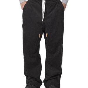 Colour Wear Ride Pant Cord Lumilautailuhousut