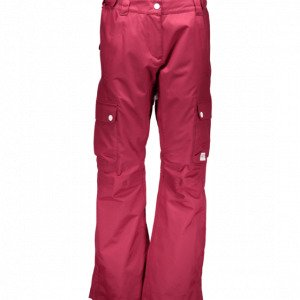 Colour Wear Wttr Pant Lumilautailuhousut