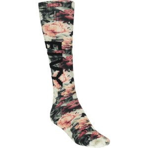 Eivy Ski Sock Under Knee Lumilautailusukat