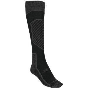 Everest Alpine Sock Lumilautailusukat