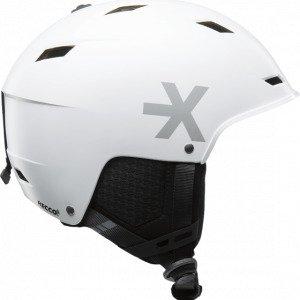 Everest Ext Mips Helmet Lumilautailukypärä
