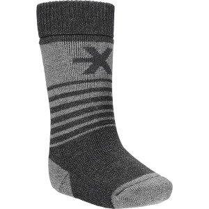 Everest Heavy Wool Sock Lumilautailusukat