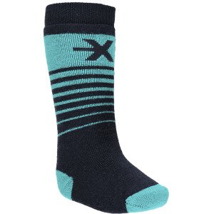 Everest Heavy Wool Sock Lumilautailusukat