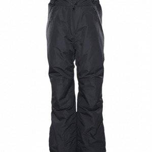 Everest Ski Regular Pant Lumilautailuhousut