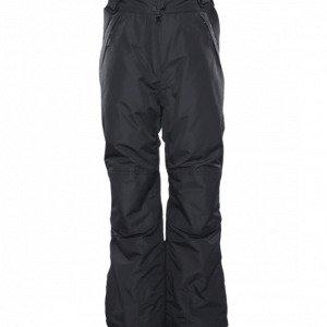 Everest Ski Regular Pant Lumilautailuhousut