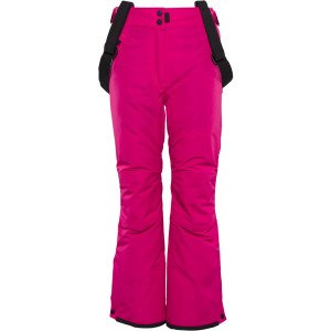 Everest Ski Slim Pant Lumilautailuhousut